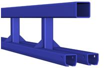 Image result for tether track